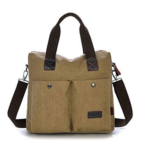 fanselatm-mens-retro-business-thicken-canvas-shouder-bags-handbag-light-brown
