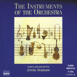 the-instruments-of-the-orchestra