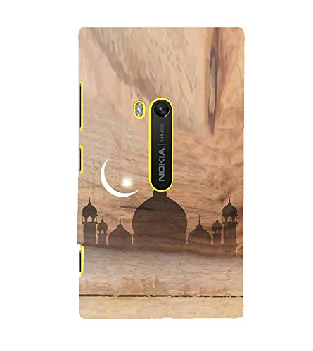 Fiobs Designer Back Case Cover for Nokia Lumia 920 :: Micosoft Lumia...