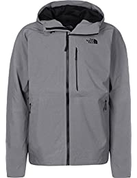 The North Face Apex Flex GTX 2.0 Jacket Men black 2018 winter jacket