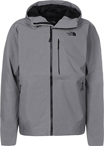The North Face Apex Flex GTX 2.0 Jacket Men - - Face North Gore Tex The Jacke