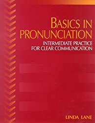Basics in Pronunciation