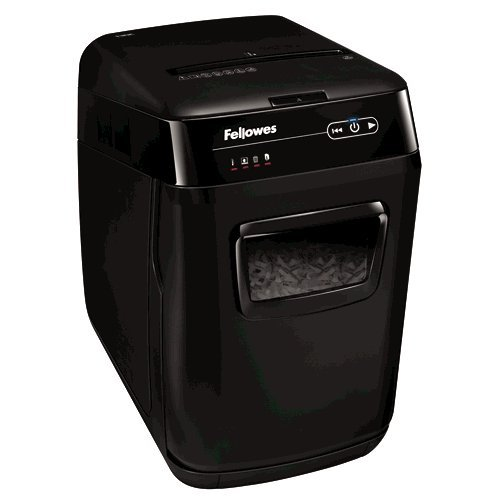 Fellowes-AutoMax-autofeed-paper-shredder-with-SureFeed-Technology