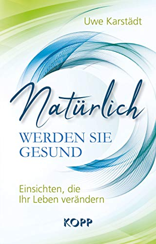 variants.... believe, that singlebörsen vergleich stiftung warentest 2010 opinion you commit
