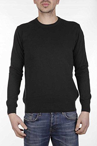 Blauer Herren Poloshirt Einheitsgröße 896(Blu G.)