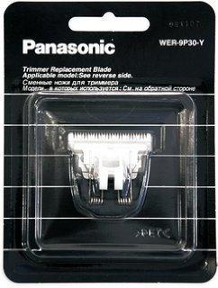 Panasonic Ersatz-Scherkopf für ER-GP21