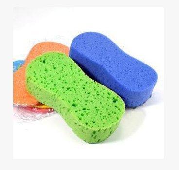 swirlcolor-eponge-de-nettoyage-3-pieces-durable-car-wash-eponge-car-absorbent-eponge-vide-outils-de-