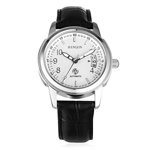 binlun-da-uomo-giapponese-automatica-orologio-da-polso-con-nero-cinturino-in-vera-pelle