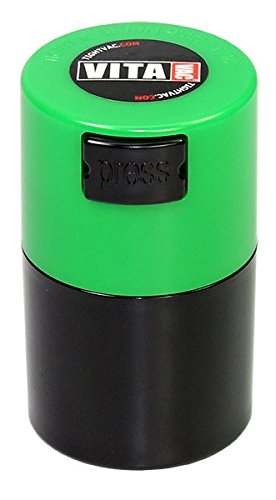 tv0-vitavac-pocketvac-vacuum-sealed-container-black-body-green-cap