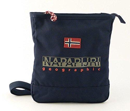 borsettto-napapijri-crossover-harrington-small-n0yflq-176-blu-marine-blu-taglia-unica-mainapps
