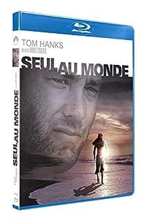 Seul au monde [Blu-ray] (B007X2W2YK) | Amazon Products