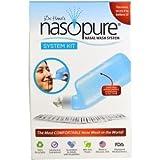 Nasopure Nasendusche 240-ml-Flasche