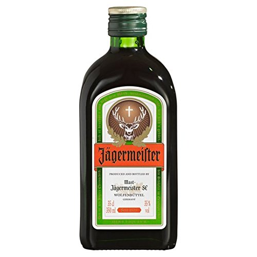 jagermeister-herbal-liqueur-35cl