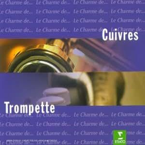 Le Charme de la Trompette & Cuivres