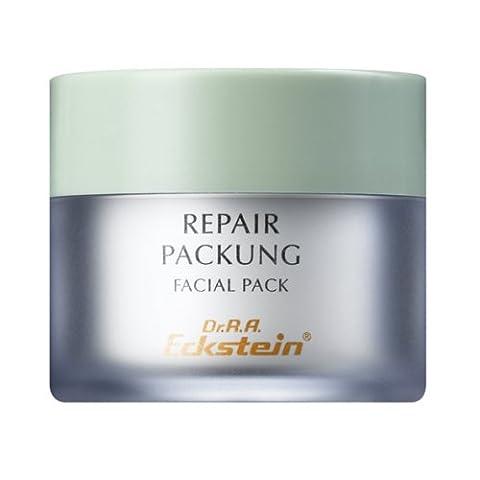 Dr. Eckstein Repair Packung Facial Pack 50 ml