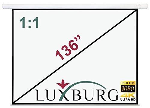 Luxburg® 136