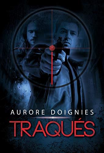 Traqués par  Juno Publishing