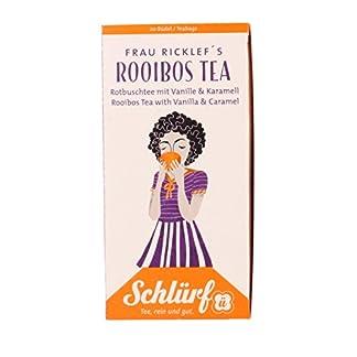 Schlrf-Bdel-Frau-Ricklefs-Roiboos-Tea-Bio