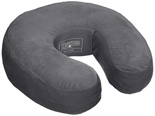 therma-tek-travel-pillow-grey-iv0535-gy