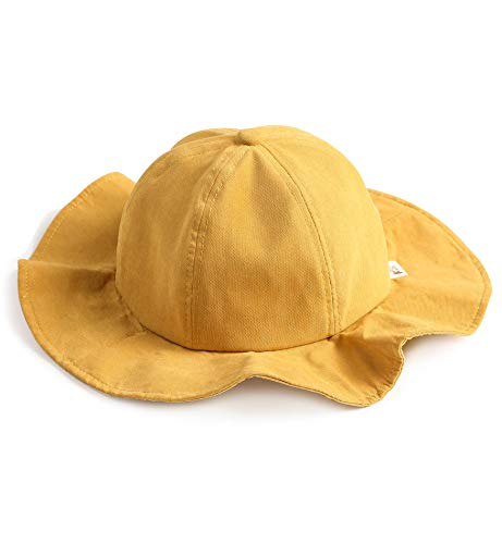 Superora Sun Hat...