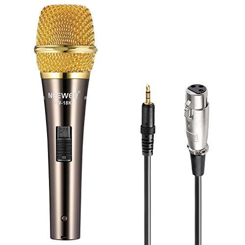 neewer-nw-18k-microfono-vocal-dinamico-cardioide-con-interruptor-on-off-para-esstudio-de-podcasting-