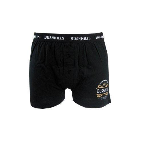 bushmills-irish-whiskey-boxer-homme-noir-noir-noir-noir-xl