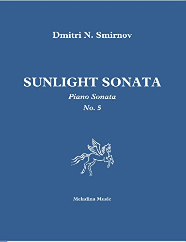 sunlight-sonata-meladina-music-series-book-3-english-edition