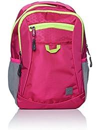 Okkatots - Jr Backpack For Kids - Pink