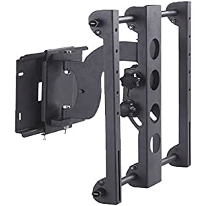 RD Mount RW 9830-0 TV Wall Mount with Arc Swivel