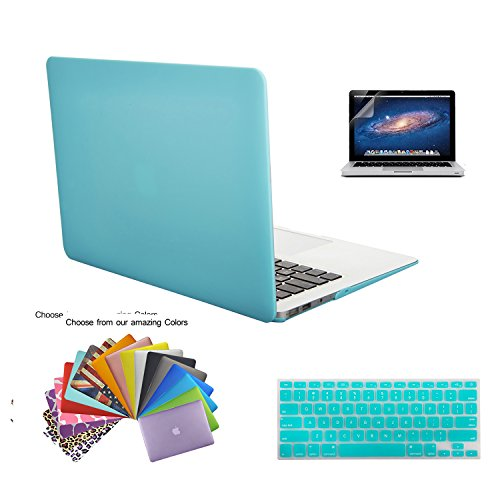 etui-coque-pour-macbook-air-13-tecool-ultra-mince-serie-plastique-hard-case-cover-shell-avec-couvert