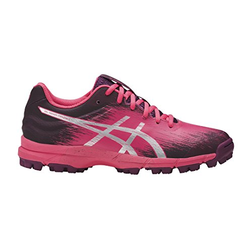 Asics ASICS Gel-Hockey Typhoon 3 Women's Schuh - 40
