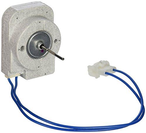 GENERAL ELECTRIC WR60X 10300Verdampfer Motor -