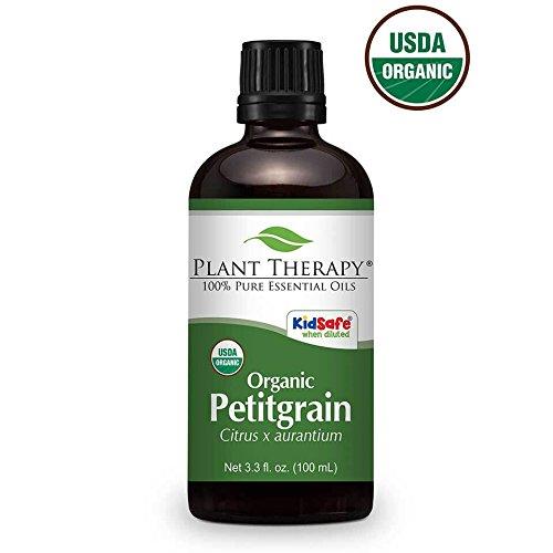 plantes-therapeutiques-aux-huiles-essentielles-petitgrain-huile-essentielle-bio-10-ml-100-pure-pur-q