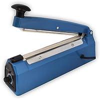 Impuls sellado dispositivo/bolsa sellado eléctrica 200mm (Impulse Sealer)
