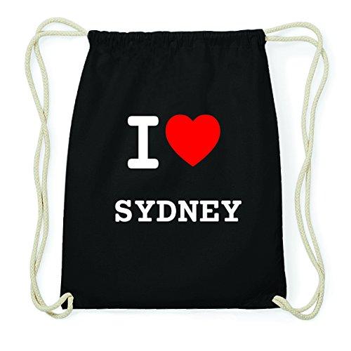 jollify-sydney-hipster-turnbeutel-tasche-rucksack-aus-baumwolle-farbe-schwarz-design-i-love-ich-lieb