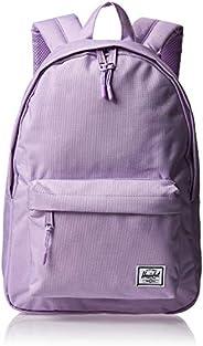 Herschel Unisex Classic Mid-Volume Backpack