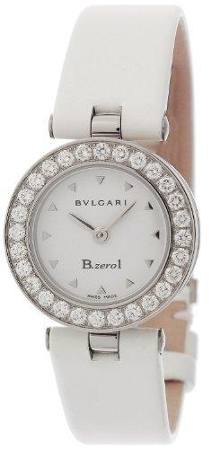 Bvlgari bz22wsdl-m