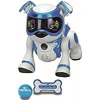 Splash Toys 30642 - Teksta Puppy 5G - Robot chien A Reconnaissance Vocale
