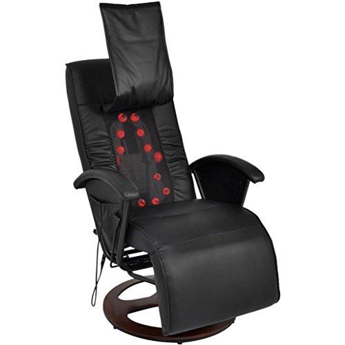 Poltrona Massaggio Shiatsu usato | vedi tutte i 64 prezzi!