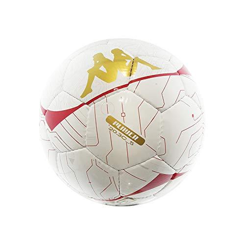 Kappa Player 20.3C Monaco Balon
