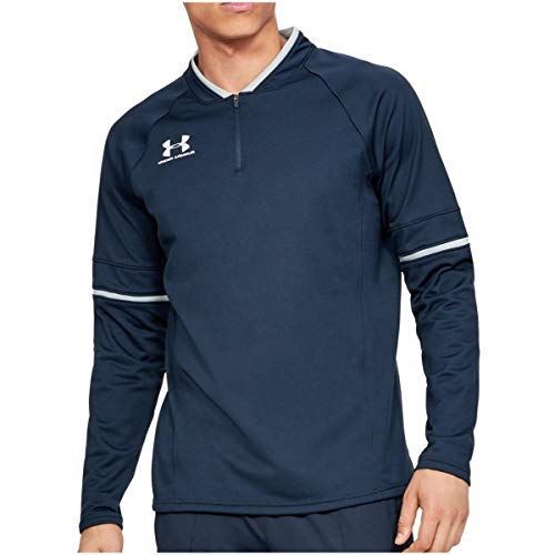 Under Armour Challenger III Midlayer Camisa Manga