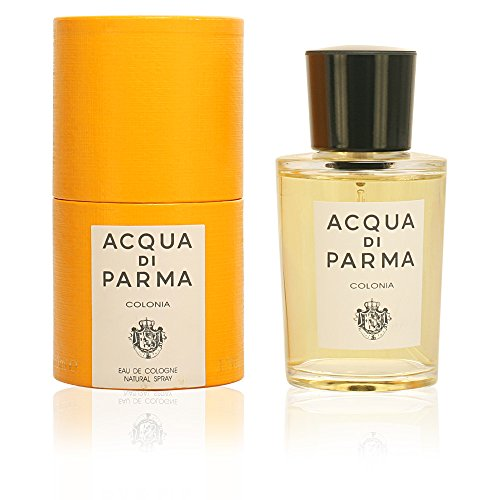 acqua-di-parma-eau-de-cologne-vapo-50-ml-original