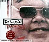 Rockafeller skank [Single-CD] by Fatboy Slim -