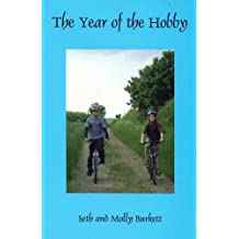 The Year of the Hobby