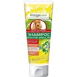 Bogacare Shampoo Bio-Activ Hund
