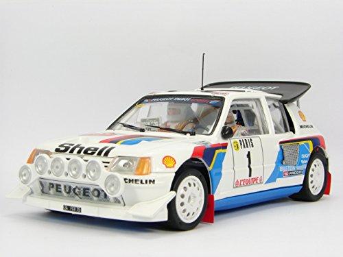 peugeot-205-t16-evo2-rally-montecarlo-1986-timo-salonen-s-harjanne
