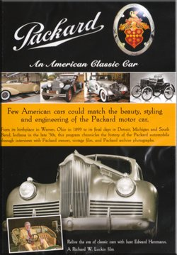 packard-an-american-classic-car