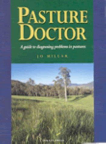 pasture-doctor