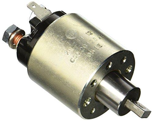 Preisvergleich Produktbild Sando sso20121.0Elektromagneten Motorroller Anlasser