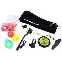 Ultrasport 331300000102 - Tees de golf